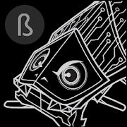 Kamigami 2016 (beta)