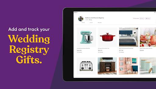 Wayfair - Shop All Things Home screenshots 24