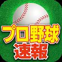 プロ野球速報Widget2021