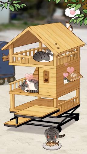 Fish Farm Cats 0.6 screenshots 4