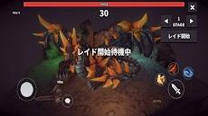 ダンジョン騎士育成:3D放置型RPGのおすすめ画像5