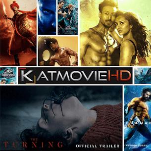 Kat Movie HD APK – Hindi Full Movie, New 2021* 1