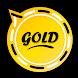 وتس الذهبي 2021 اخر تحديث