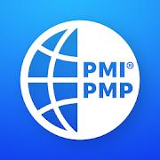 PMP Certification Exam 2020