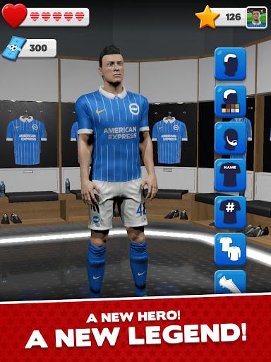 Score! Hero 2 screenshots 12