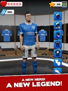Score Hero 2 APK Download 20