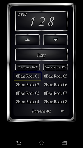 Drum Metronome Download For Macbook Pro