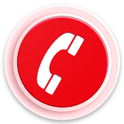call recorder automatic-call recorder acr