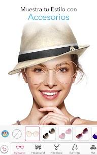 YouCam Makeup (Premium / Desbloqueado) 2