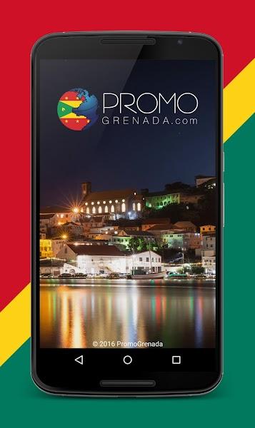 Promo Grenada