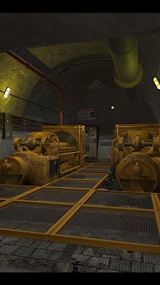 脱出ゲーム 地下刑務所からの脱出のおすすめ画像5