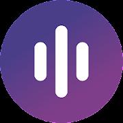 MyMinter - Portfolio and cryptocurrency tracker