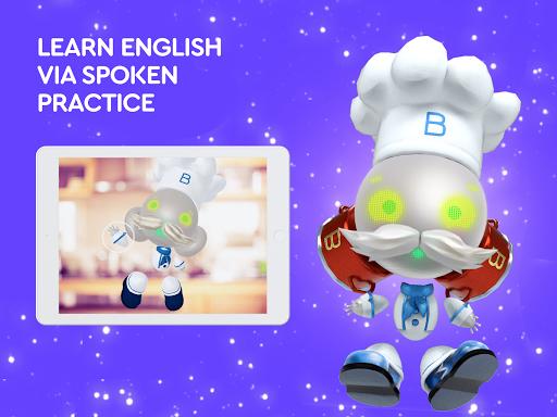 Buddy.ai: English for kids 2.68 Screenshots 5