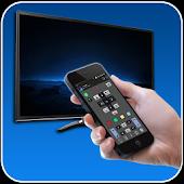 icono TV Remote for Philips | Remoto Televisore Philips