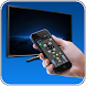 TV Remote for Philips | リモートコントロール Philips TV - Androidアプリ