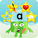 Alphablocks: Letter Fun! - Androidアプリ