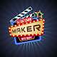 Slideshow Maker With Music And Effects para PC Windows