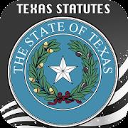 Texas Laws (TX 86th Legislature state code )