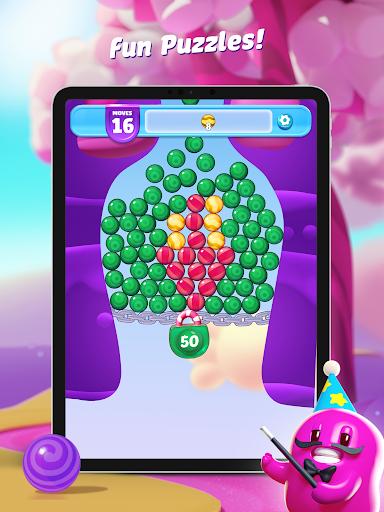 Sugar Blast: Pop & Relax 1.25.2 screenshots 9