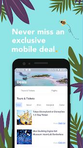 Trip.com: Flights, Hotels, Train & Travel Deals Full Apk Download 2