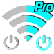 WLAN-o-Matic のプロ - Androidアプリ
