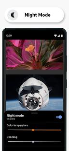 Opera Browser: Fast & Private Screenshot
