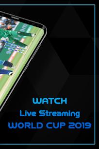 Live Sports HD TV Apk Download New 2021 2