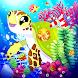 Splash: Ocean Sanctuary - Androidアプリ