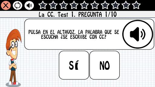 Lenguaje 12 au00f1os 1.0.27 screenshots 12