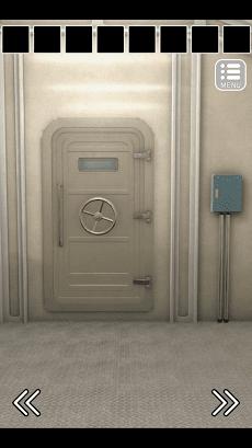 脱出ゲーム グランパシェルターからの謎解き脱出のおすすめ画像3