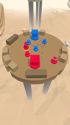 Flick Chess!のおすすめ画像2