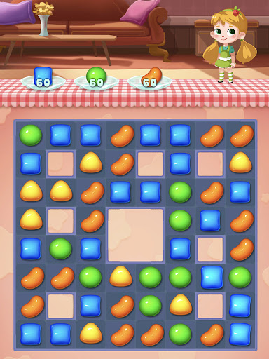 Candy Matching 1.2.0 screenshots 7
