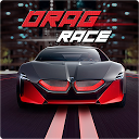 Turbo Drag Race