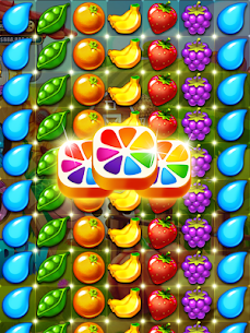 Fruit Harvest Garden  For Pc – Install On Windows And Mac – Free Download 2