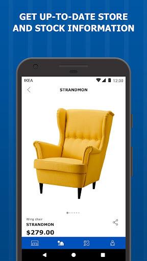 IKEA Store screenshots 2