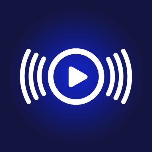 Daily Tunes - World Internet Radios & Live Streams