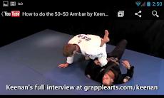 BJJ Flow (Brazilian Jiu Jitsu)のおすすめ画像5