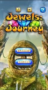 Baixar Jewels Journey Última Versão – {Atualizado Em 2021} 1