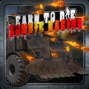 Zombie Hill Racing - Earn to Die