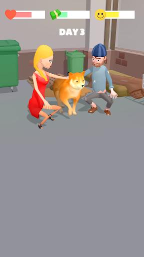 Street Hustle 1.0.2 Screenshots 2