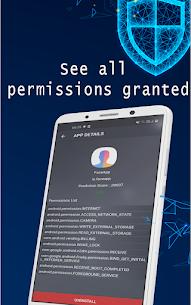 ProAV – Antivirus for android phones 2020 APK 5