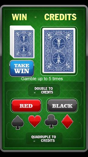 Triple Dazzling Diamonds Slots 2.853 screenshots 4