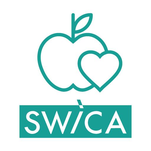SWICA BENEVITA icon