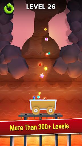 Gold Balls - Ball Games 1.1.6 screenshots 3