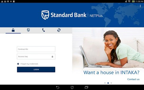Standard Bank 6