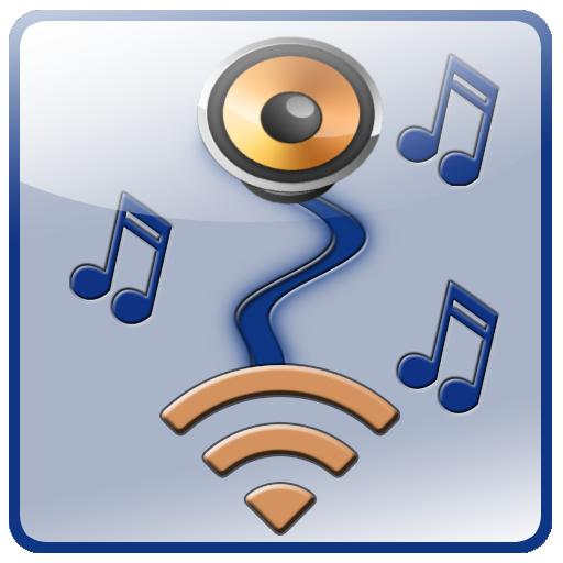 Baixar WiFi Speaker