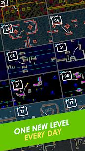 Super One More Jump Mod Apk 1.1.5 4