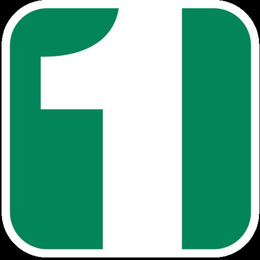 FirstBank Digital Banking App