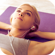 Autogenes Training Entspannung