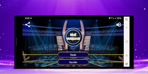 Bilgi Yarışması  screenshots 1